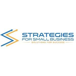 Veteran Success Resource Group Veteran Resource