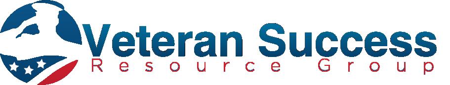 Logo_Small (1)