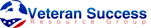 Veteran Success Resource Group